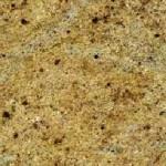 Golden Oak Granite Countertops Atlanta
