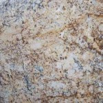 Golden Persa Granite Countertops Atlanta