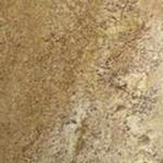 Golden Persia Leather Granite Countertops Atlanta