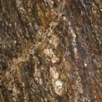 Golden Ray Granite Countertops Atlanta