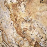 Golden Rustic Granite Countertops Atlanta