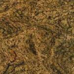 Golden Summer Granite Countertops Atlanta