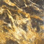Golden Thunder Granite Countertops Atlanta