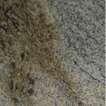 Golden Wave Granite Countertops Atlanta
