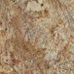Hawaiian Bordeaux Granite Countertops Atlanta
