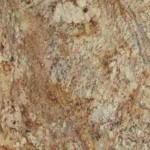 Hawaiian Bordeaux Granite Countertops Atlanta