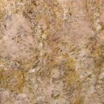 Juparana Bronze Granite Countertops Atlanta