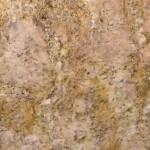 Juparana Bronze Granite Countertops Atlanta