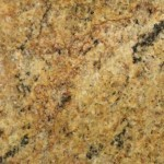 Juparana Canyon Granite Countertops