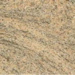 Juparana Columbo Granite Countertops Atlanta