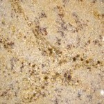 Juparana Crema Mara Sunset Granite Countertops Atlanta
