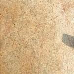 Juparana Estrela Granite Countertops Atlanta