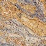 Juparana Fantastico Granite Countertops Atlanta