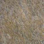 Juparana Imperial Granite Countertops Atlanta