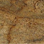 Juparana India Gold Granite Countertops Atlanta