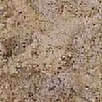 Juparana Persa Leather Granite Countertops Atlanta