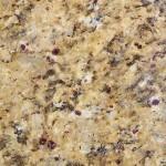 Juparana Santa Helena Granite Countertops Atlanta