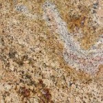 Kashmir Gold Granite Countertops Atlanta