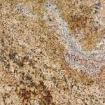 Kashmir Gold Granite Countertops Atlanta