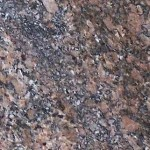 Key West Gold Granite Countertops Atlanta