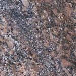 Key West Gold Granite Countertops Atlanta