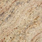 Madura Gold Granite Countertops Atlanta