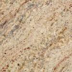 Madura Gold Granite Countertops Atlanta