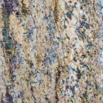 Malibu Gold Granite Countertops Atlanta