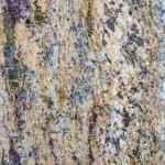 Malibu Gold Granite Countertops Atlanta