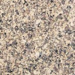 Mari Gold Granite Countertops Atlanta