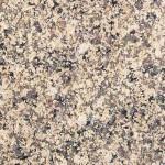 Mari Gold Granite Countertops Atlanta