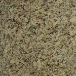 Marrocos Granite Countertops Atlanta