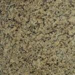 Marrocos Granite Countertops Atlanta