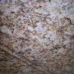 Nambia Gold Granite Countertops Atlanta