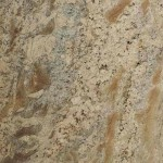 Netuna Bordeaux Granite Countertops Atlanta