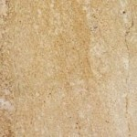 Nevada Gold Granite Countertops Atlanta