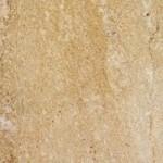 Nevada Gold Granite Countertops Atlanta