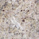 New Venetian Gold Granite Countertops Atlanta