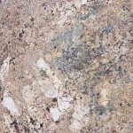 Niagara Gold Granite Countertops Atlanta