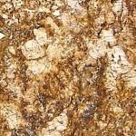 Oxford Gold Granite Countertops Atlanta