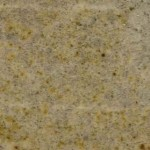 Penta Gold Granite Countertops Atlanta