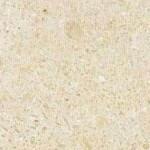 Perlato Europa Granite Countertops Atlanta