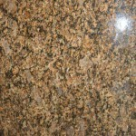 Portofino Gold Granite Countertops Atlanta