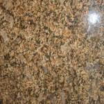 Portofino Gold Granite Countertops Atlanta
