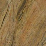 Prada Gold Granite Countertops Atlanta