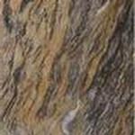 River Storm Granite Countertops Atlanta