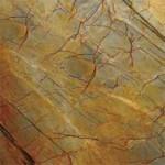 Roma Imperiale Granite Countertops Atlanta
