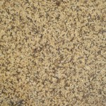 Royal Creme Granite Countertops Atlanta