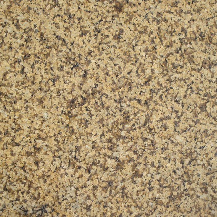 Granite royal creme kitchen and bathroom countertop color for Cream colored granite countertops