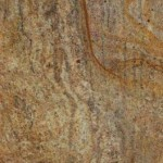 Sanguine Granite Countertops Atlanta